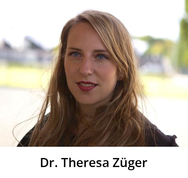 Theresa Zueger (c) Jens Kurznack